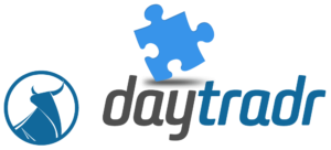 jigsaw trading logo